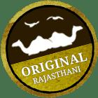 Original rajasthani